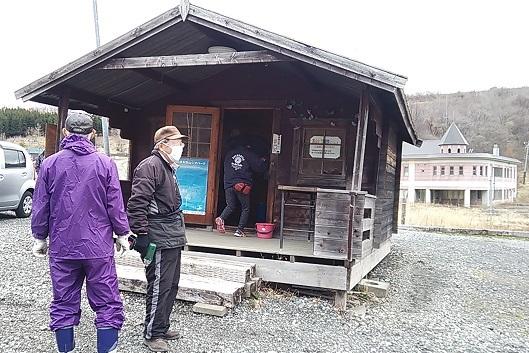 20160419nishiyama002