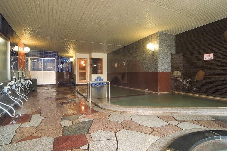 洞爺湖温泉・湖畔の宿 ホテルグランドトーヤ